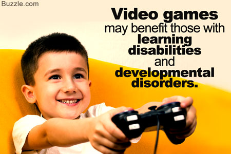 effects of playing computer games essay